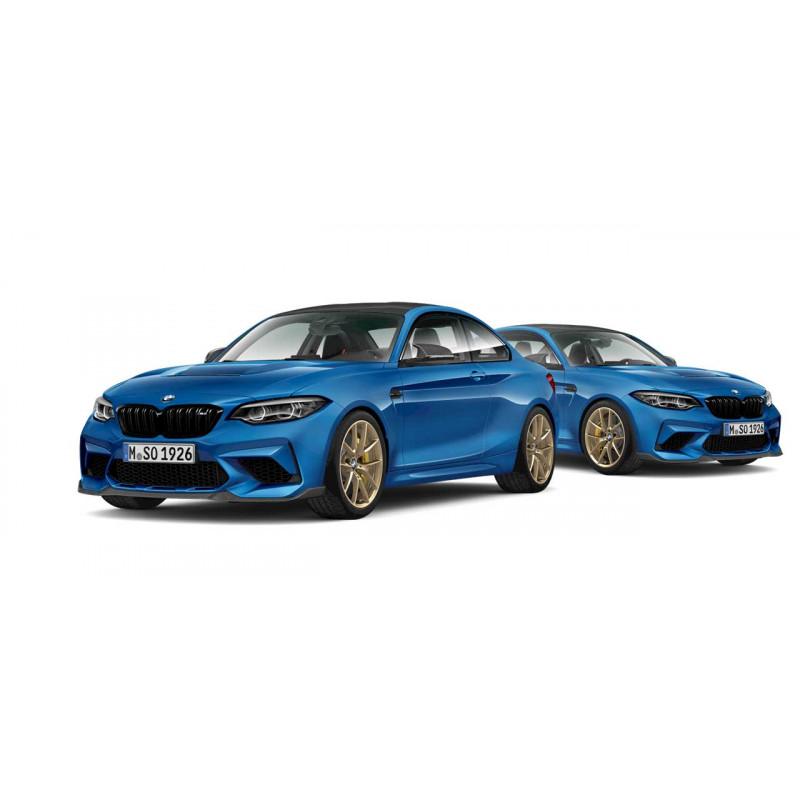 BMW 6ème AVENUE LYON SUD